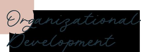 img_Organizational_Development