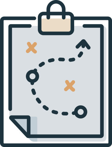 img-planning_facilitation_2x