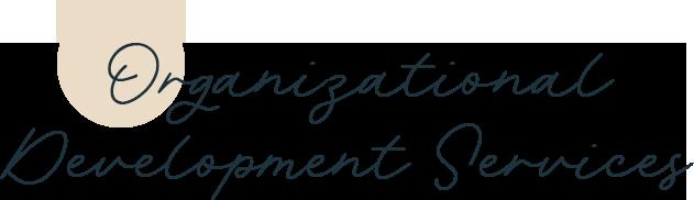 img_organizational_development_title