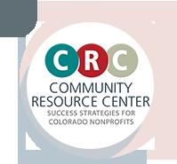 testimonial-rebecca_crc